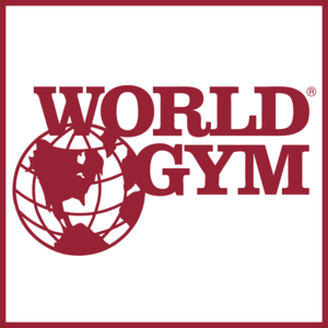 Вакансия - Инструктор групповых программ - World Gym