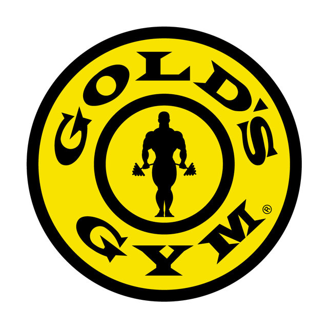 Вакансия - Инструктор групповых программ - Golds Gym #2