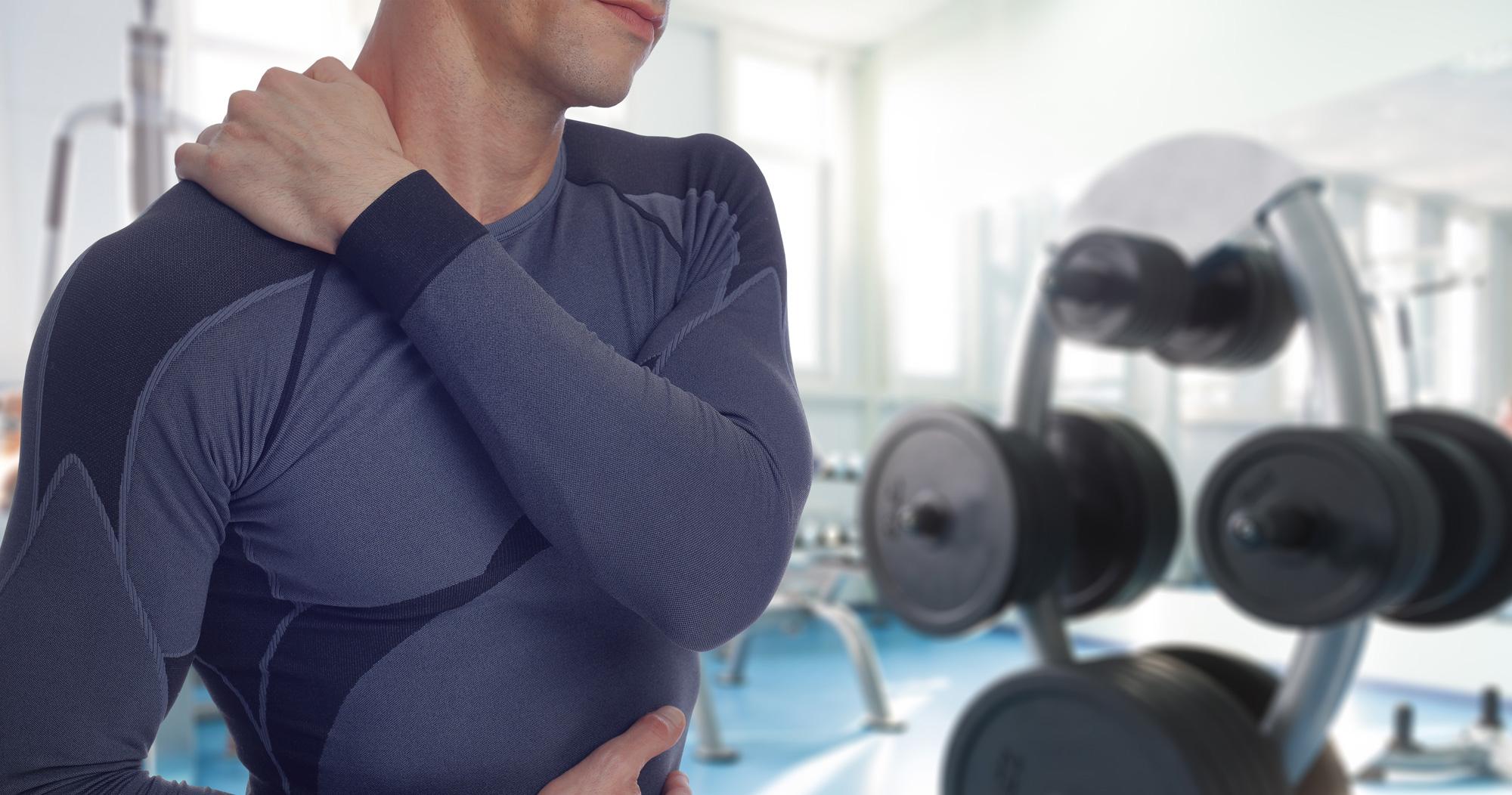 Пилатес для шеи упражнения